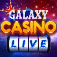 Galaxy Casino Live - Slots Hack Online Generator  img