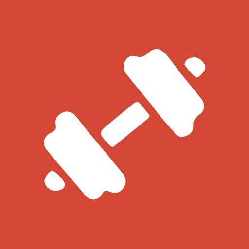 Intensity - Workout Journal