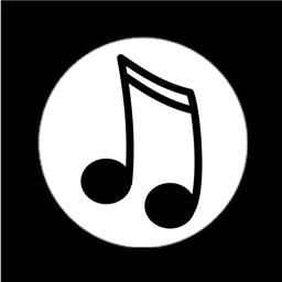 Musicabbles