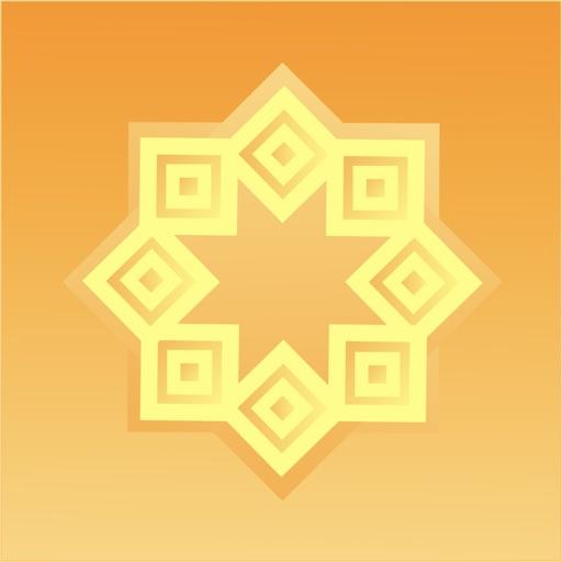 Quranic & Masnoon Duas