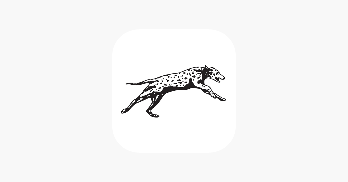 Coachmen RV Owner's Guide on the App Store