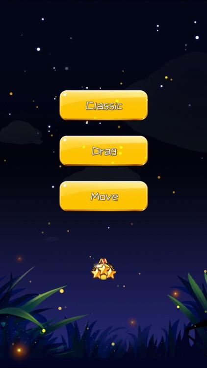 Block Puzzle Star 2018 screenshot-3