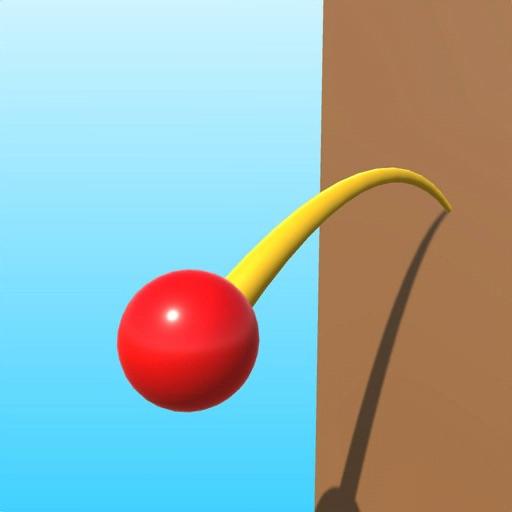 Pokey Ball app logo