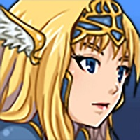 Codes for Valkyrie: Battle of Asgard Hack