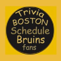 Trivia Game for Bruins Fans