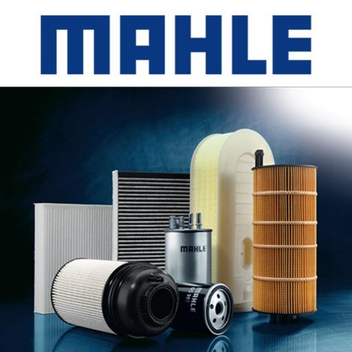 Αποτέλεσμα εικόνας για mahle filters