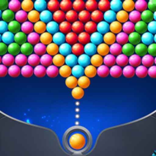 Bubble Pop-Bubble Pop Games