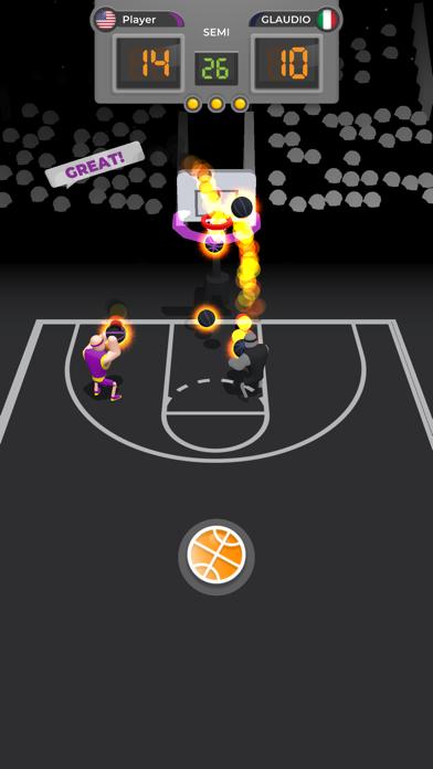 MVP Stars screenshot 3