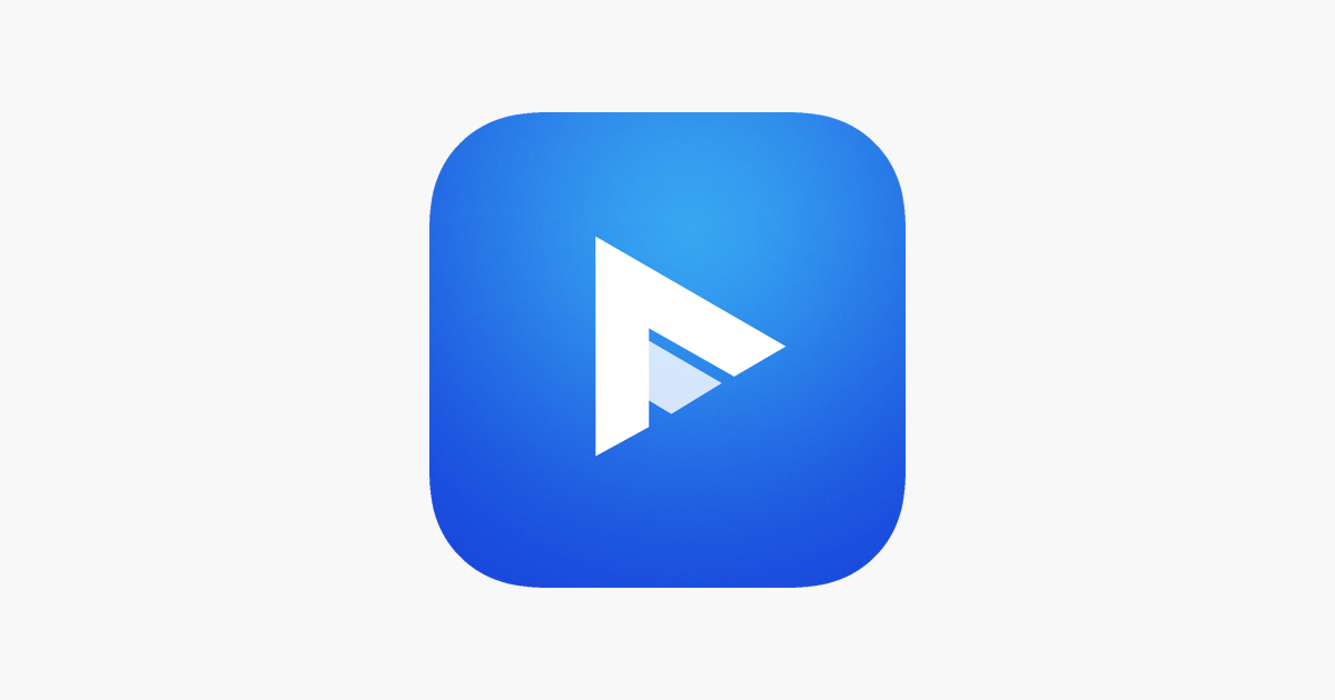 Itunes Karte 5.Playerxtreme Media Player On The App Store