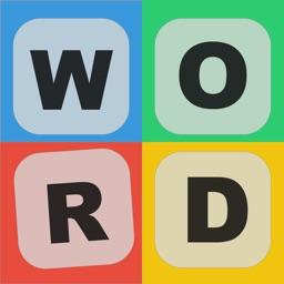 Vocabulary Genius: Word Trivia