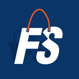 Fricstore