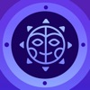 Horoscope Prime: 2019 Readings