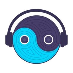 Speazie - Record Raps & Videos