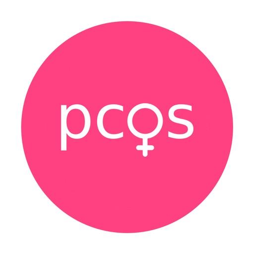 PCOS Diet Food List