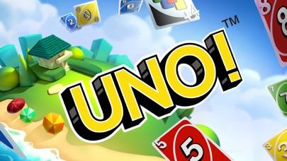 Descargar UNO!™ para Android
