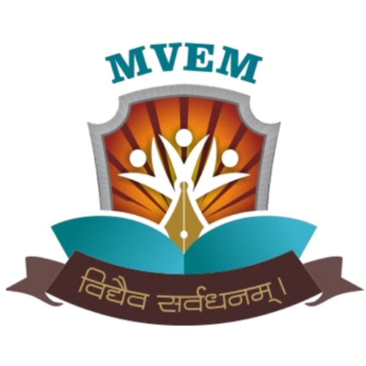 Mahesh Vidyalay English Medium
