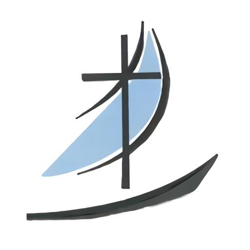 St Peter Catholic Jupiter FL