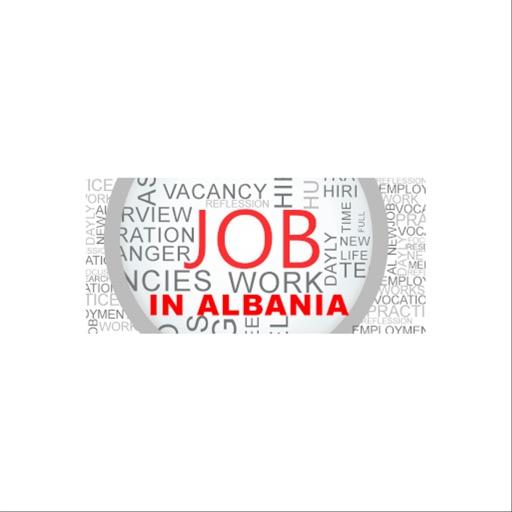 Job in Albania