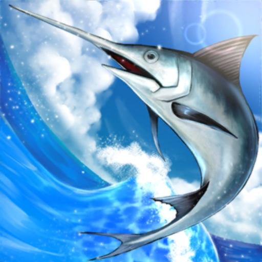 FishingHero NEO