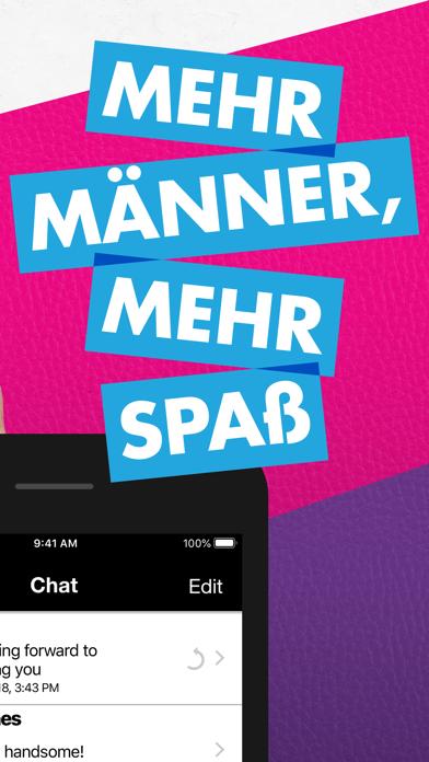 Rollenspiel-chatroom für dating
