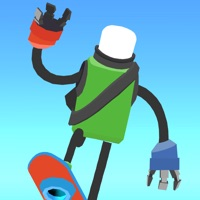 Codes for Power Hover: Cruise Hack