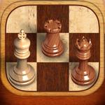 Chess на пк