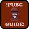 !PUBG-UC QUIZ Challenge