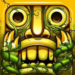 890c2ca85386 Temple Run 2 on the App Store