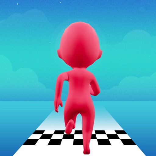 Fun Race 3D download