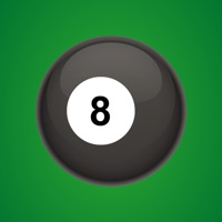 Codes for Magic 8 Ball - Decision Tool Hack