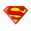 超人同城外卖