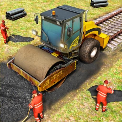 Designing Train Depot Sim