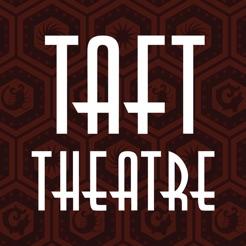Taft Theatre On The App Store