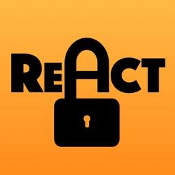 ReACT - ASPG