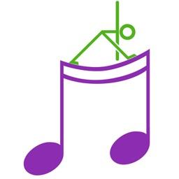 Sing Song Yoga