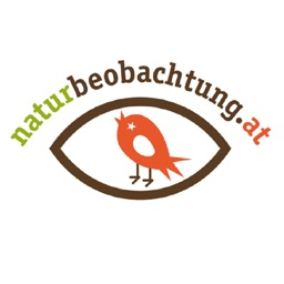 naturbeobachtung.at - premium