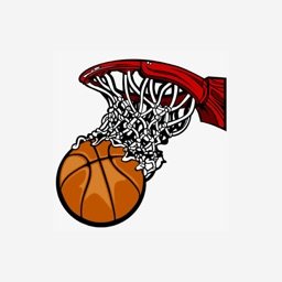 Basketball Sounds and Effect