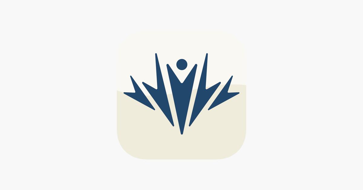 intermountain.org employee login