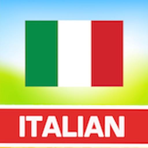 Learn Italian Today!