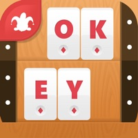 Codes for Gamyun Okey - Rummy Hack