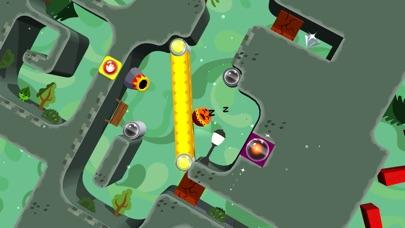 Rolando: Royal Edition screenshot 10
