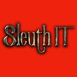 Sleuth IT