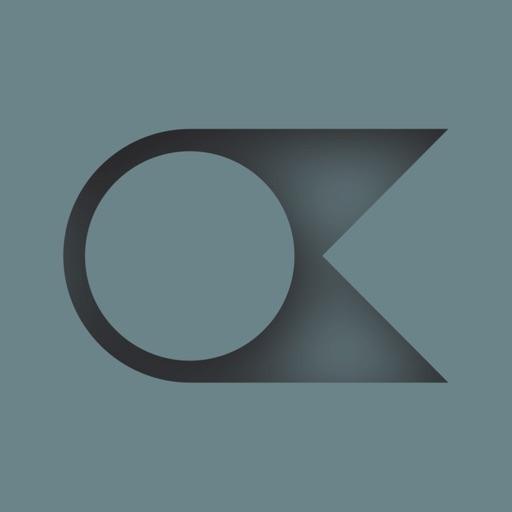 Optiki