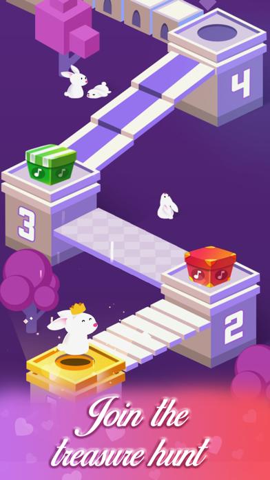 Descargar Magic Tiles 3: Piano Game para PC