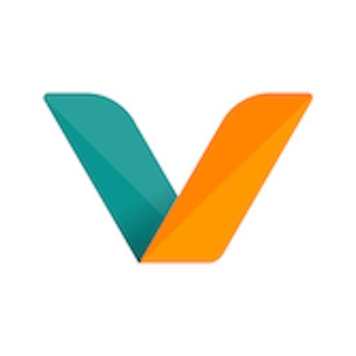 My Viettel: Tích điểm, Đổi quà