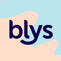 Massage on demand — Blys