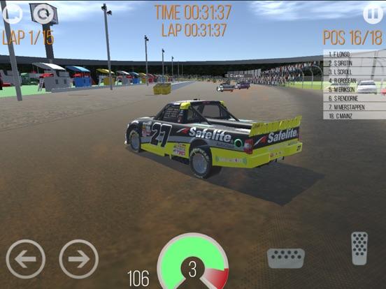 Dirt Racing screenshot 5