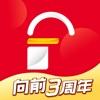 向前金服-金融理财app