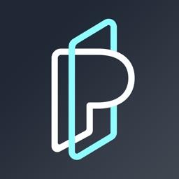 Pixpay