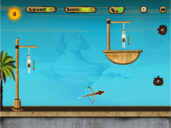 Game Of Death screenshot 10
